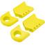 Rotor R-Hawk Stoßfänger Set gelb